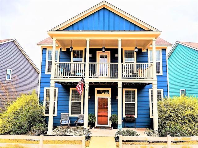 5192 Hellman, Kyle, TX 78640 (#1609796) :: 3 Creeks Real Estate