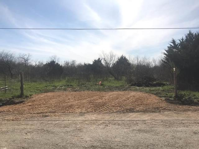 985 Calder Rd, Dale, TX 78616 (#1612091) :: Ben Kinney Real Estate Team