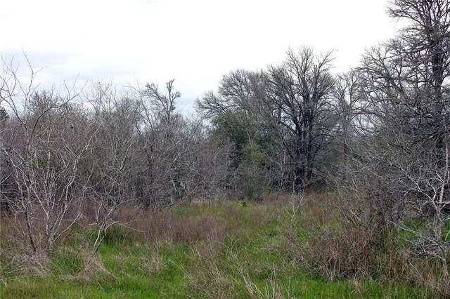 00 Fm 86, Lockhart, TX 78644 (#1612102) :: The Heyl Group at Keller Williams