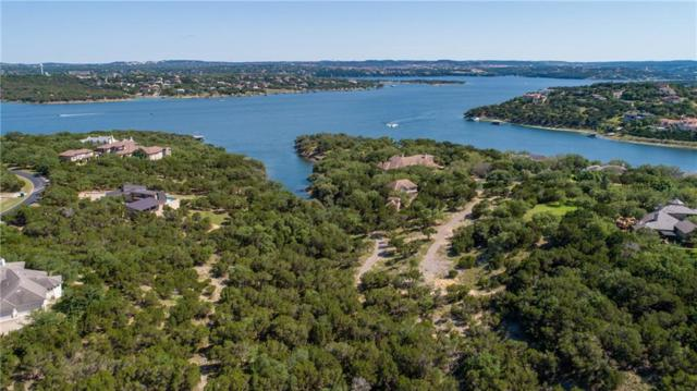 19704 Angel Bay Dr, Spicewood, TX 78669 (#1612765) :: Ana Luxury Homes