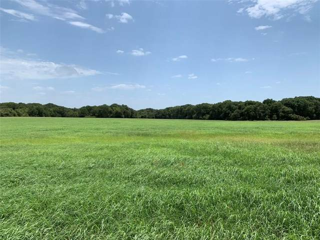 000 Fm 908 - Site 5, Caldwell, TX 77836 (#1616574) :: The Summers Group