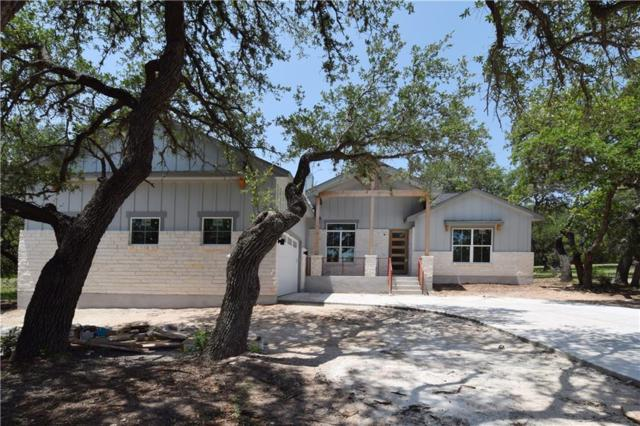 404 Coventry Rd, Spicewood, TX 78669 (#1617034) :: Watters International