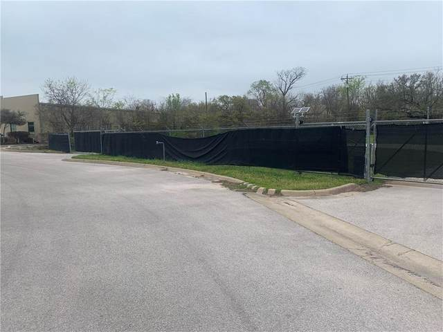 313 Brushy Creek Rd, Cedar Park, TX 78613 (#1617319) :: The Myles Group | Austin