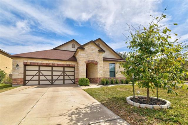 67 Jan Ln, Georgetown, TX 78626 (#1621046) :: Magnolia Realty