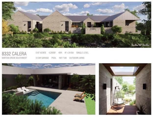 8332 Calera Dr, Austin, TX 78735 (#1624146) :: Douglas Residential