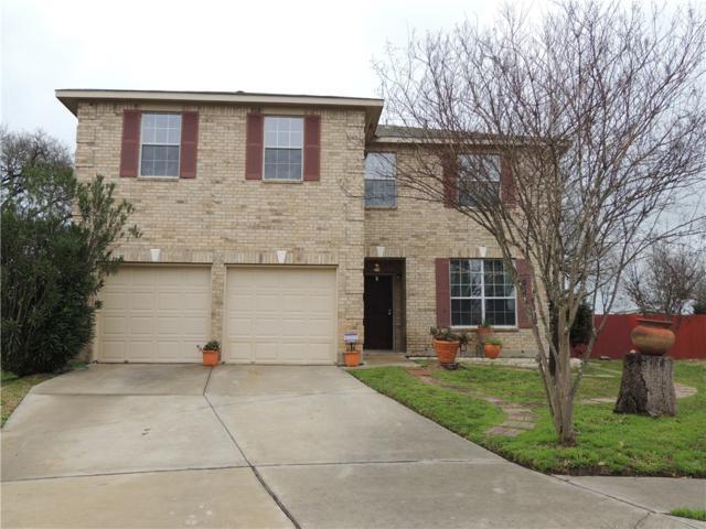 9016 Elfen Cv, Austin, TX 78724 (#1625761) :: Magnolia Realty