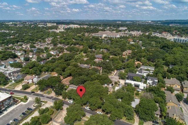 2408 Thornton Rd, Austin, TX 78704 (#1627853) :: Papasan Real Estate Team @ Keller Williams Realty