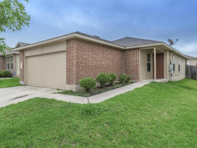 5813 Glowing Star Trl, Austin, TX 78724 (#1628809) :: The Perry Henderson Group at Berkshire Hathaway Texas Realty