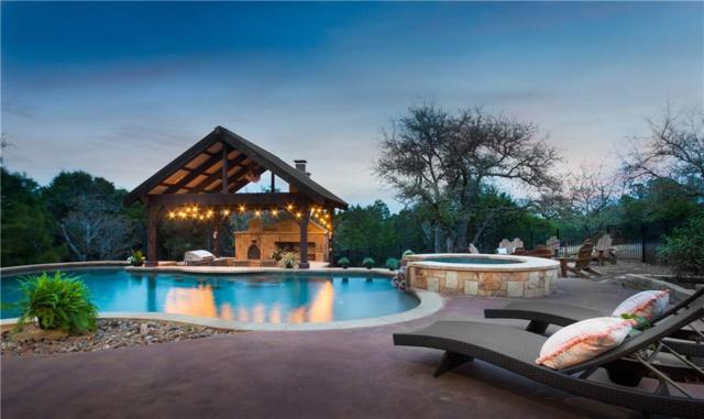 13508 Lone Rider Trl, Austin, TX 78738 (#1630113) :: The Perry Henderson Group at Berkshire Hathaway Texas Realty