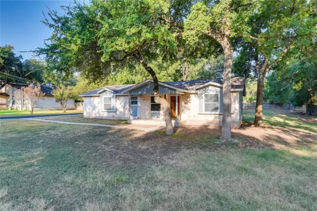 12700 Pheasant Run, Buda, TX 78610 (#1630116) :: The Perry Henderson Group at Berkshire Hathaway Texas Realty