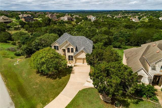415 Tom Sawyer Rd, Dripping Springs, TX 78620 (#1630484) :: Azuri Group | All City Real Estate