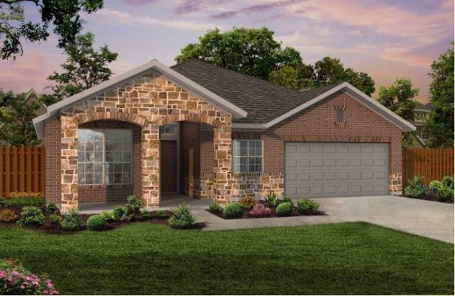 161 Olympic Ct, Kyle, TX 78640 (#1633190) :: The Perry Henderson Group at Berkshire Hathaway Texas Realty
