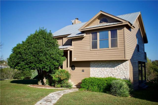 114 Courtside Cir, Spicewood, TX 78669 (#1636803) :: Papasan Real Estate Team @ Keller Williams Realty