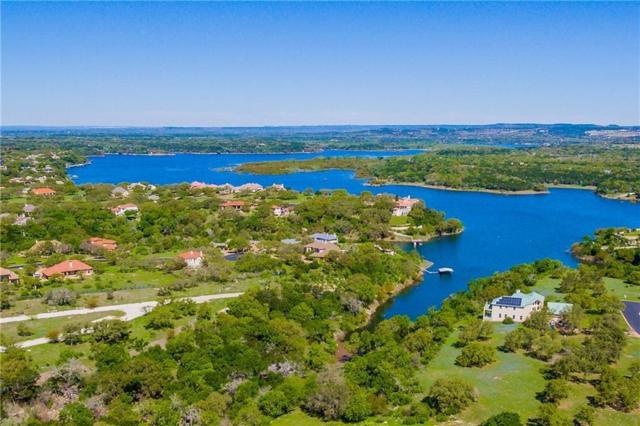 2306 Cliff Pt, Spicewood, TX 78669 (#1637070) :: 3 Creeks Real Estate