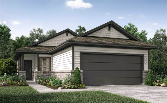 1318 Ambler Dr, Austin, TX 78753 (#1639271) :: The Perry Henderson Group at Berkshire Hathaway Texas Realty