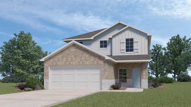 204 Solitude Dr, San Marcos, TX 78666 (#1640299) :: Papasan Real Estate Team @ Keller Williams Realty