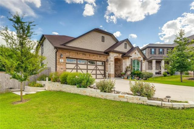 965 Apricot Dr, Kyle, TX 78640 (#1642352) :: 12 Points Group