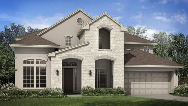 2947 Reunion Blvd, Austin, TX 78737 (#1644471) :: The Perry Henderson Group at Berkshire Hathaway Texas Realty