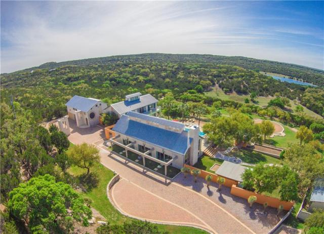 8105 Mcgregor Ln, Dripping Springs, TX 78620 (#1644546) :: The Perry Henderson Group at Berkshire Hathaway Texas Realty