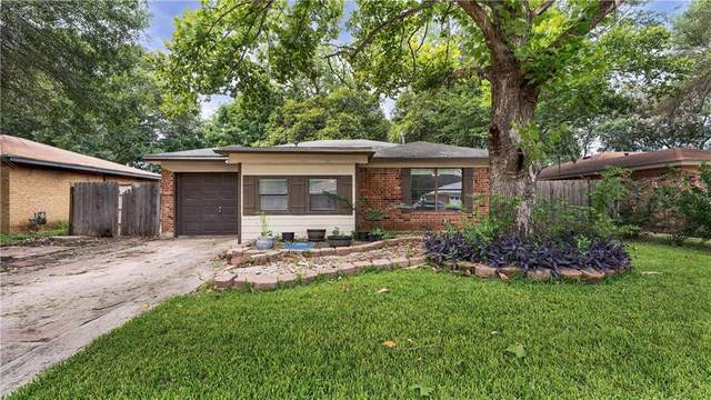 111 Bramblewood Cir, Cibolo, TX 78108 (#1644726) :: R3 Marketing Group