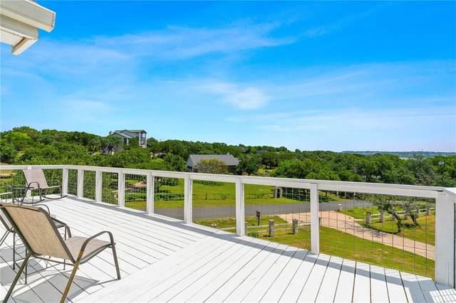 20107 Moon Dance Ln, Spicewood, TX 78669 (#1645092) :: Papasan Real Estate Team @ Keller Williams Realty