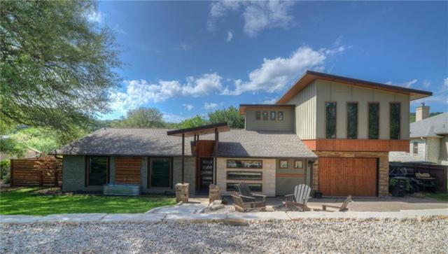 12511 Mixson Dr, Austin, TX 78732 (#1650450) :: Realty Executives - Town & Country