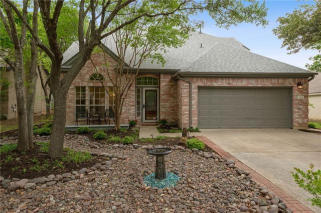 123 Parque Vista Dr, Georgetown, TX 78626 (#1651166) :: Zina & Co. Real Estate