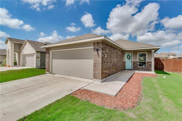 12724 Casting Dr, Manor, TX 78653 (#1651198) :: The Perry Henderson Group at Berkshire Hathaway Texas Realty
