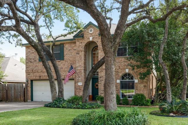 1300 Colby Ln, Cedar Park, TX 78613 (#1651234) :: Amanda Ponce Real Estate Team