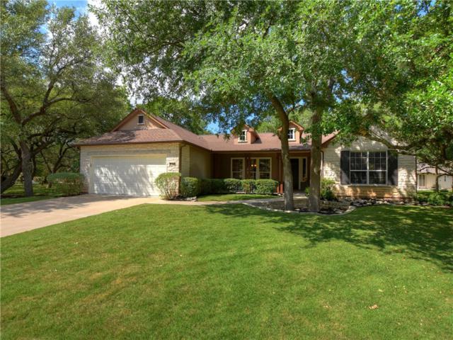 108 Ranch House Cv, Georgetown, TX 78633 (#1652216) :: Watters International
