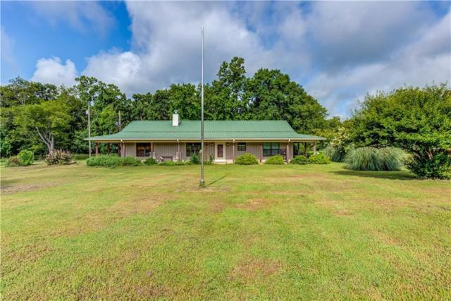 218 Cr 555, Other, TX 75961 (MLS #1658155) :: Bray Real Estate Group