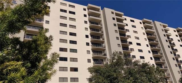 40 N Interstate 35 Highway 4A4, Austin, TX 78701 (#1659431) :: Ben Kinney Real Estate Team