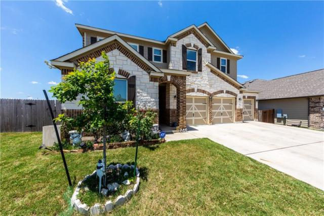 7432 Janes Ranch Rd, Austin, TX 78744 (#1659740) :: The Perry Henderson Group at Berkshire Hathaway Texas Realty