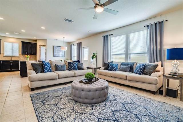 6904 Midlothian Dr, Austin, TX 78754 (#1659823) :: Papasan Real Estate Team @ Keller Williams Realty
