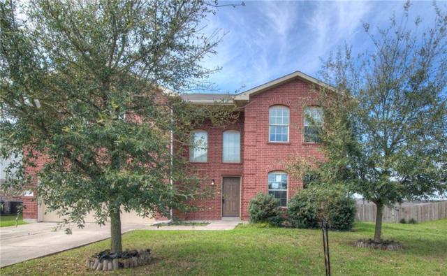5051 Marsh Ln, Buda, TX 78610 (#1660406) :: Zina & Co. Real Estate