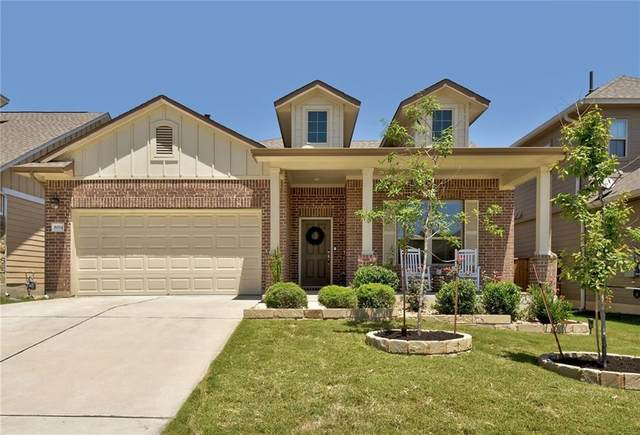 8004 Annalise Dr, Austin, TX 78744 (#1661302) :: Zina & Co. Real Estate
