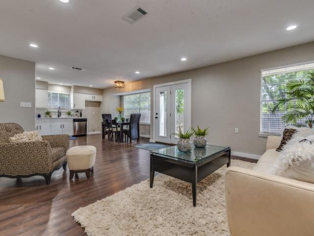 4624 Button Bend Rd, Austin, TX 78744 (#1665869) :: The Perry Henderson Group at Berkshire Hathaway Texas Realty