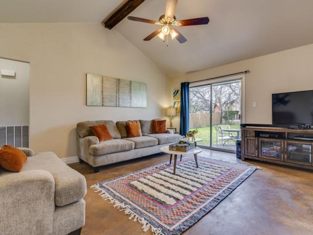 10408 Leaning Willow Dr, Austin, TX 78758 (#1668094) :: Lucido Global