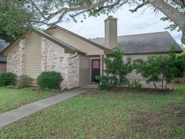 1811 Greenlawn Blvd, Round Rock, TX 78664 (#1669695) :: Realty Executives - Town & Country