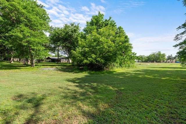 902 S Gabriel Dr, Leander, TX 78641 (#1670750) :: The Perry Henderson Group at Berkshire Hathaway Texas Realty