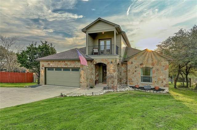 10108 Longhorn Skwy, Dripping Springs, TX 78620 (#1674620) :: Zina & Co. Real Estate