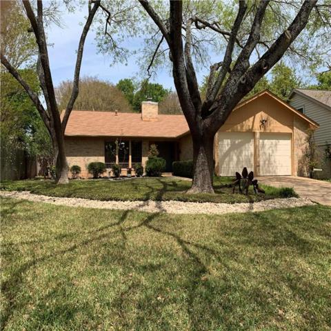 11306 Toledo Dr, Austin, TX 78759 (#1684828) :: Papasan Real Estate Team @ Keller Williams Realty