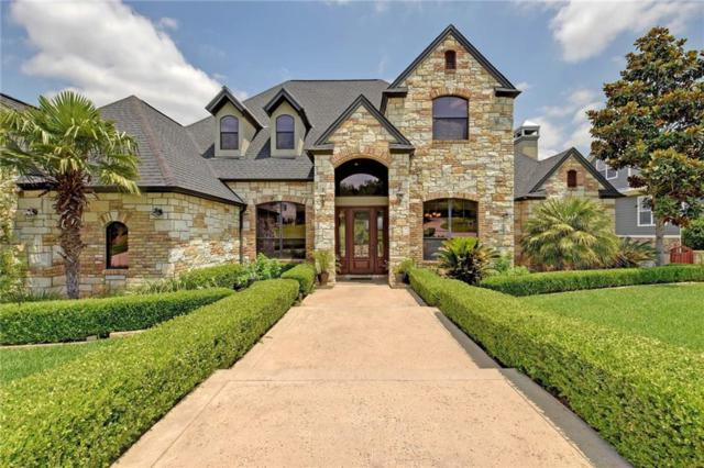 1829 Carlotta Ln, Austin, TX 78733 (#1685032) :: The Gregory Group
