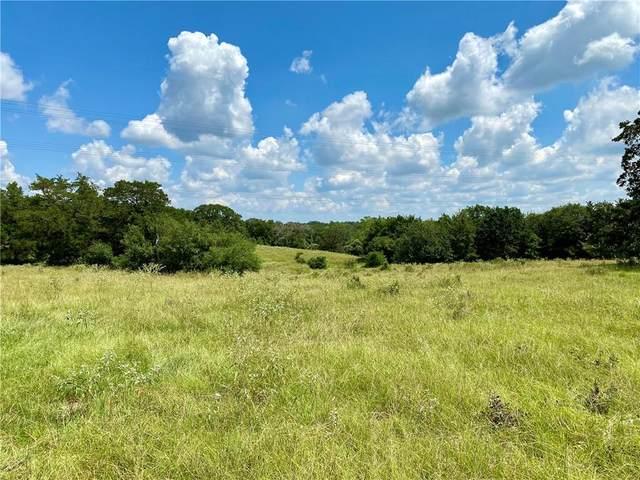 212 Mcreynolds Rd, String Prairie, TX 78953 (#1685141) :: First Texas Brokerage Company