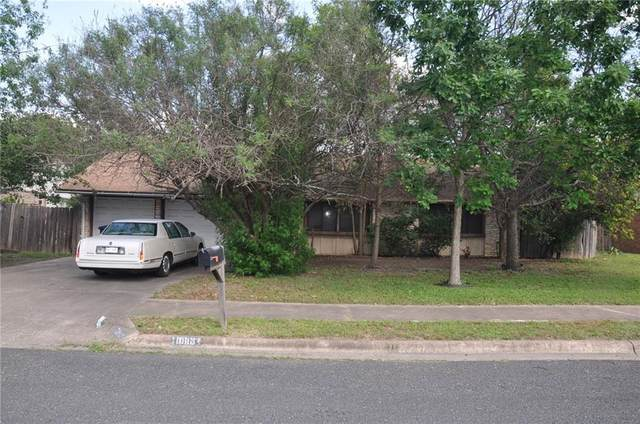 10113 Willfield Dr, Austin, TX 78753 (MLS #1686188) :: Vista Real Estate