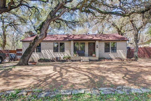 10300 Old Manchaca Rd, Austin, TX 78748 (#1686357) :: The Gregory Group
