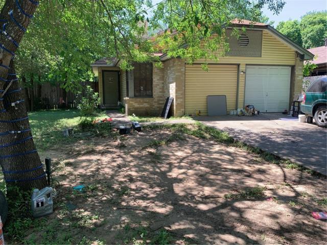 4802 Crest Oak Rd, Austin, TX 78744 (#1686954) :: The Smith Team