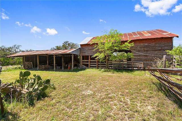 000 Trail Driver St, Austin, TX 78737 (#1688511) :: The Perry Henderson Group at Berkshire Hathaway Texas Realty