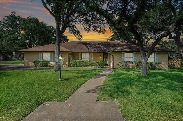 9005 Balcones Club Dr, Austin, TX 78750 (#1689739) :: Papasan Real Estate Team @ Keller Williams Realty