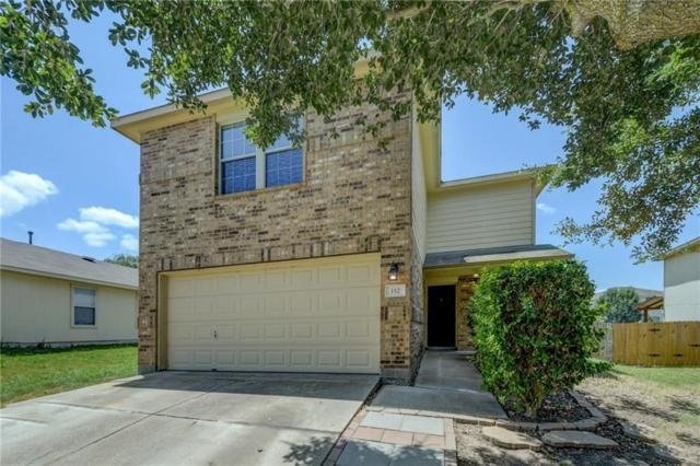 152 Jack Rabbit Ln, Buda, TX 78610 (#1689951) :: The Perry Henderson Group at Berkshire Hathaway Texas Realty
